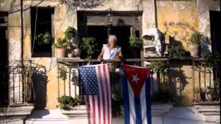 US Eases Curbs on Imports From Private Cubans