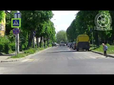 секс знакомства советск калининградской области