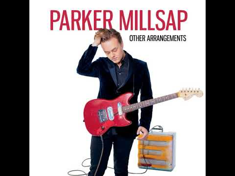Parker Millsap  -  Tell Me mp3
