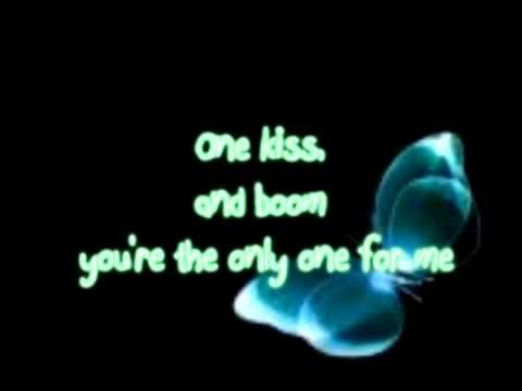 The Game Of Love Lyrics