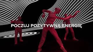 Coca-Cola Energy gratis do każdego dania na pizzaportal.pl