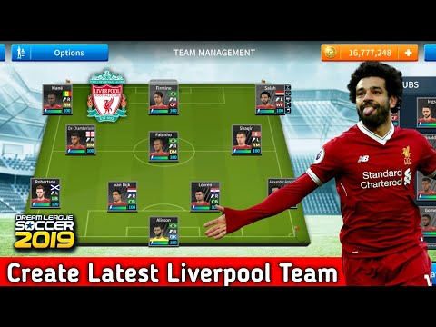 Liverpool Vs Napoli Dublin Highlights