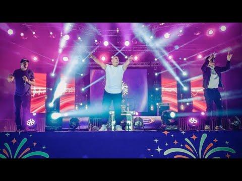 Youtube: H-Kayne – Festival Des Plages Mdiq | 2019 | آش كاين –  حفل المضيق