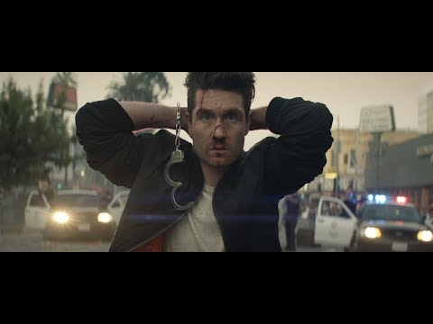World Gone Mad (from Bright: The Album) [Official Music Video]