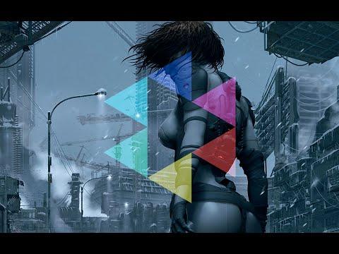 [HD] KSHMR x VASKI ft Francisca Hall | Lazer Love