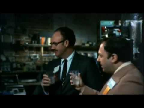 3. The Conversation (1974)