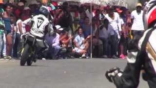 Motovelocidad Santander de Quilichao