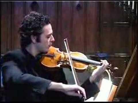 Jacobsen-Chopin Nocturne Op. 9 No. 2
