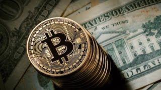 О Bitcoin и криптовалютах в целом x264