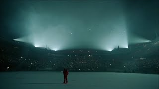 Kanye West - Heaven and Hell (Official Video)