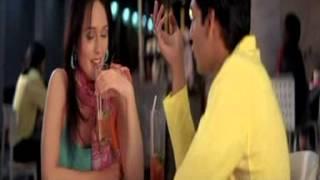 Mera Pehla Pehla Pyaar HD song (MP3)   KK