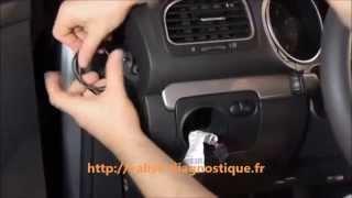 interrupteur-automatique-lumiere-VW