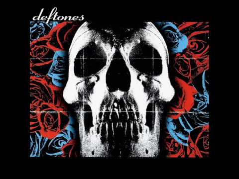 Deftones - When Girls Telephone Boys + Lyrics