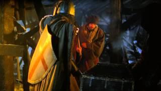 Dark Relic - Trailer