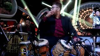Video WOOW.!!...KEREEN ACTION DYAN BRO.TAKDUT D'BAND download MP3, 3GP, MP4, WEBM, AVI, FLV September 2018