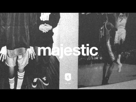 Rejjie Snow - 1992 (feat. Loyle-Carner)