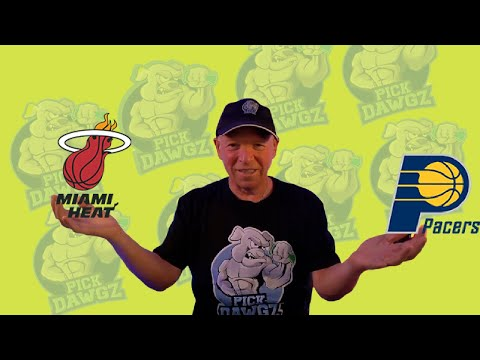 Miami Heat vs Indiana Pacers 3/21/21 Free NBA Pick and Prediction NBA Betting Tips