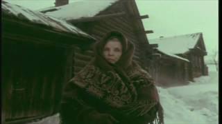 Юлия Михальчик - Долюшка (New song) 2011