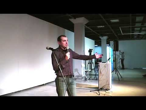 Bitcoin Q&A: CME Bitcoin Reference Rate - Andreas M. Antonopolous -