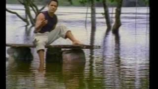 Luis Fonsi - Imaginame sin ti [Music Video]