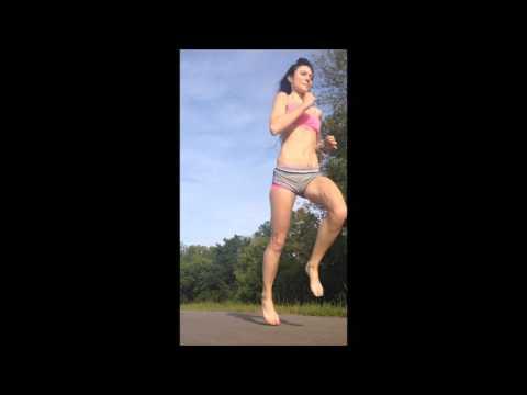 hqdefault - Running Barefoot Back Pain
