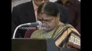 tamil political news live