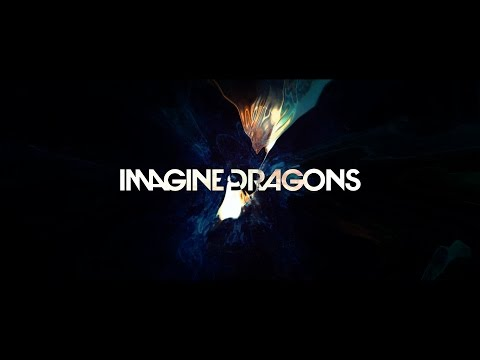 Imagine Dragons - Believer (Adobe Make The Cut Edit)