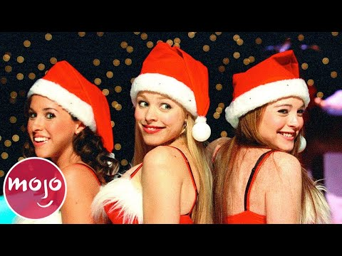 Top 10 Iconic Mean Girls Outfits