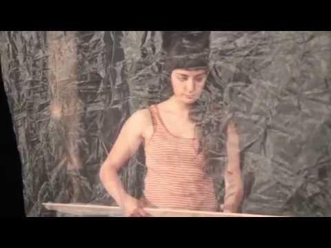 Bir Alternatif Tiyatro Deneyimi - Belgesel [EN-FR Subtitle] - [Documentary Theatre]