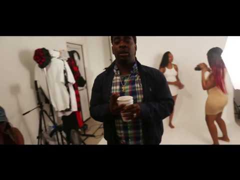 12 Gauge Shotie & Lil Blood  Mack  Music