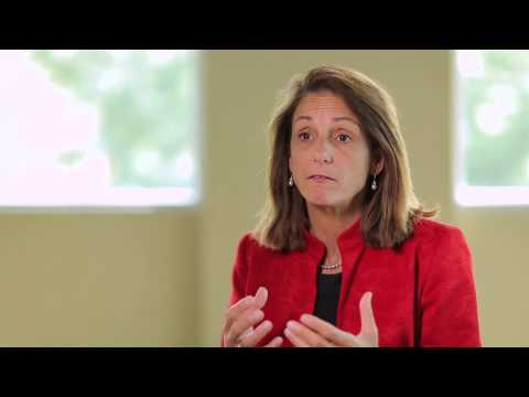 Chambers Center for Well Being: WHAT IS HOLISTIC MEDICINE