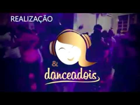 Dance a Dois 10 anos ~ Patrocinadores