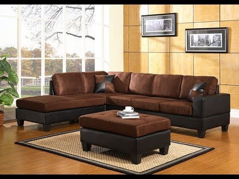 Sectional Sofa Styles
