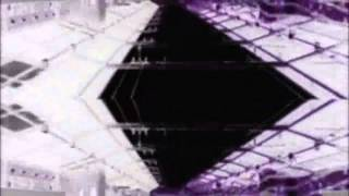 XA-VAT - BLACK RUNWAY OF DEVILS