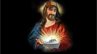 twd secret kenny jesus ending