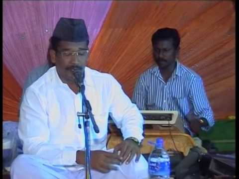 E.M.JACKARIYA ISLAMIC SONGS IN ANDAKULAM