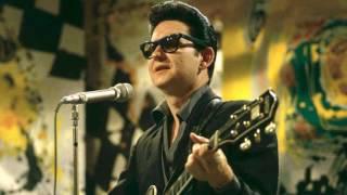 Roy Orbison - Oh Pretty Woman Instrumental