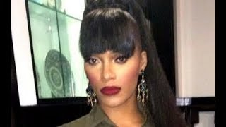 NEW BOYFRIEND ALERT! Joseline Hernandez has a new man in her life and he