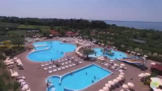Camping Spiaggia d'Oro - Lazise | Lago di Garda