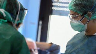 Пандемия коронавируса, как она изменит мир? Мнение политолога!
