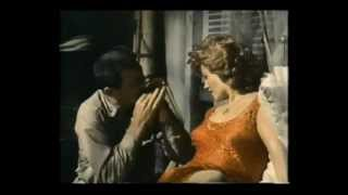 Blue Pacific Blues - Rita Hayworth).avi