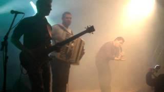 Baixar Balanço do Tchê - Charqueadas maio/2011