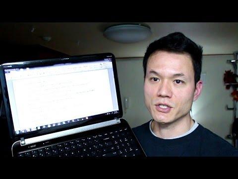 Help in essay writing plz.?