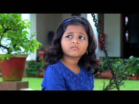 Ammuvinte Amma August 09,2017 Mazhavil Manorama TV Serial