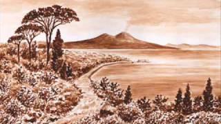 e Zézi - Vesuvio