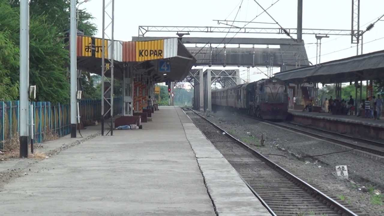 Dejtingspots i Coimbatore