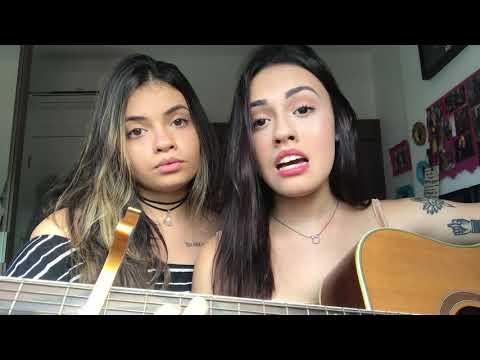 Matheus e Kauan ft Anitta - Ao Vivo e a Cores (Cover Carol e Vitoria)