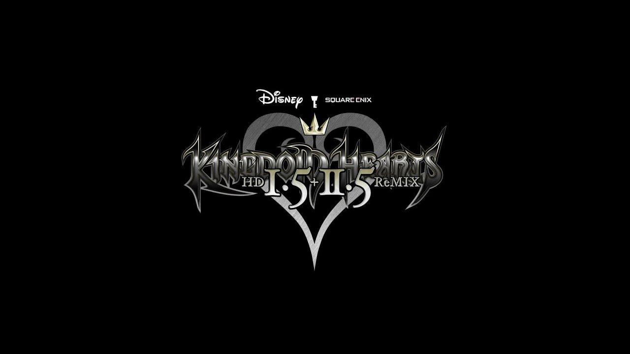 kingdom-hearts-hd-1-5-2-5-remix-trailer-di-annuncio-sottotitoli-in-italiano
