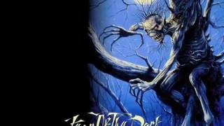 Fear of the Dark IRON MAIDEN cover NITE WOLF 2011