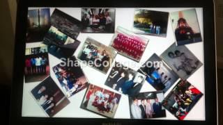 Collage jacv